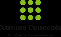 Xtreme Concepts - The roadshow architect