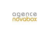 agence novabox client xtreme concepts