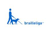 braille liga client xtreme concepts