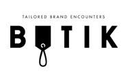 butik client xtreme concepts
