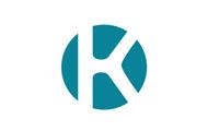 keemia client xtreme concepts