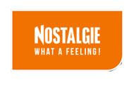 nostalgie client xtreme concepts
