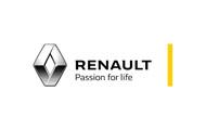 renault client xtreme concepts