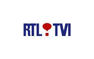 rtl-tvi client xtreme concepts