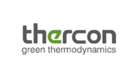 thercon client xtreme concepts